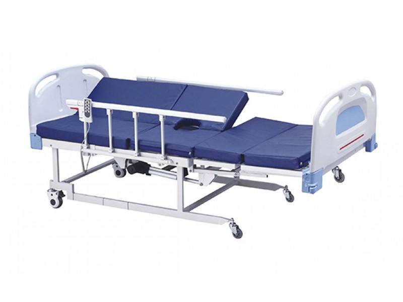 giường y tế đa năng