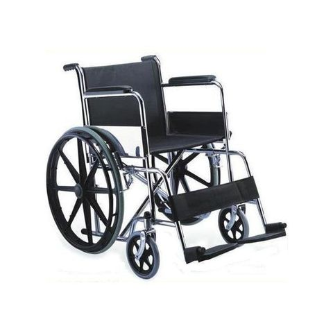 xe lăn đẩy bệnh nhân chất lượng