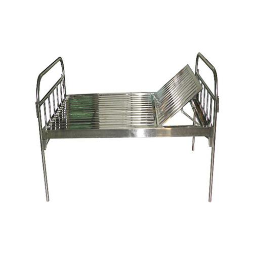 giường bệnh nhân có bô vệ sinh chất lượng